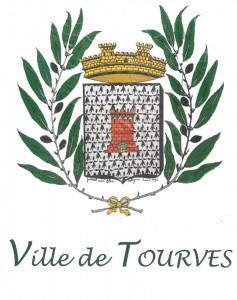 tourves