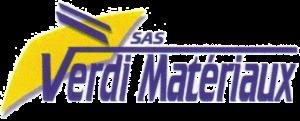logo_verdi.png