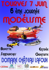 Affiche_Modélisme_v2 (1)