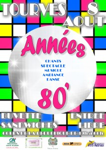 ANNEES80_8aout