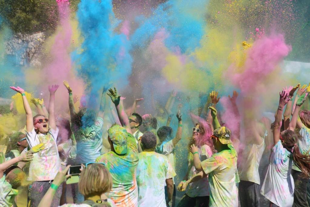 Festi'Color