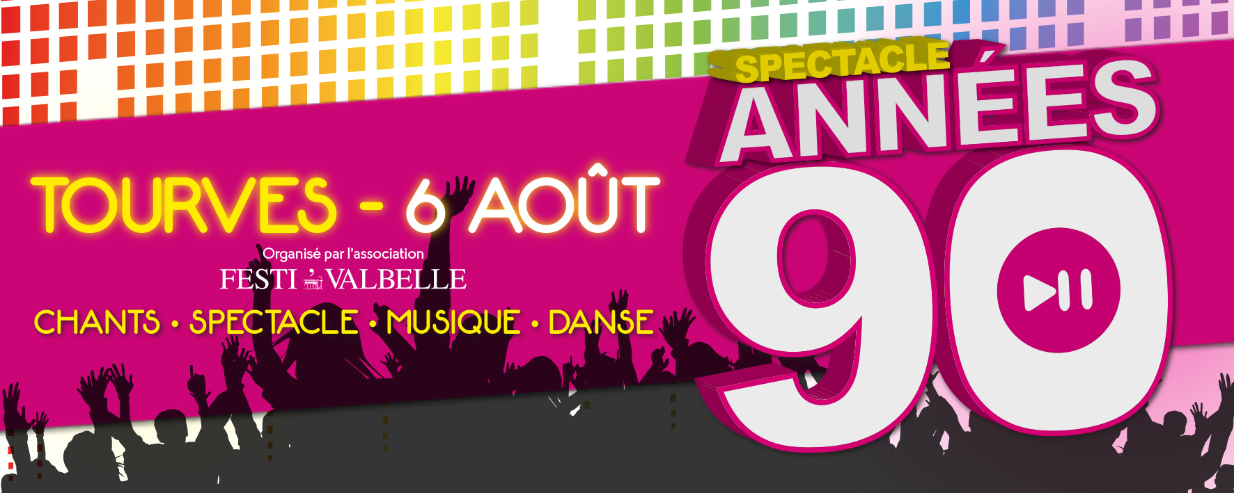 Couverture_FB_Page_Annees90_HD